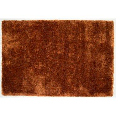 Ross 63 - Hoogpolig tapijt