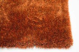 Ross 63 Mix Oranje/Bruin