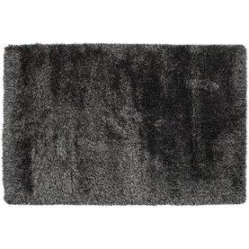 Chester 24 - Hoogpolig vloerkleed