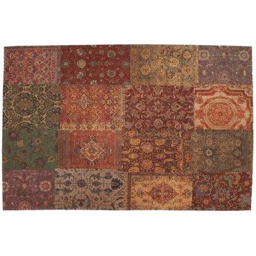 Sofia 99 - Vintage vloerkleed