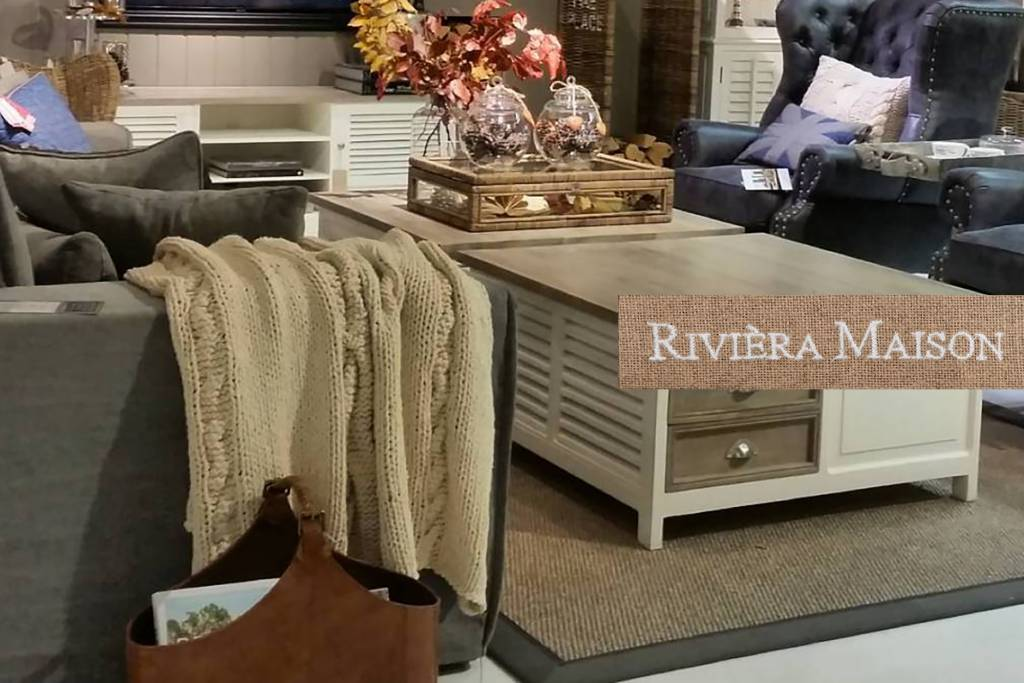 uniek sisal vloerkleed in het grijs van riviera maison edgartown floorpassion nl floorpassion. Black Bedroom Furniture Sets. Home Design Ideas