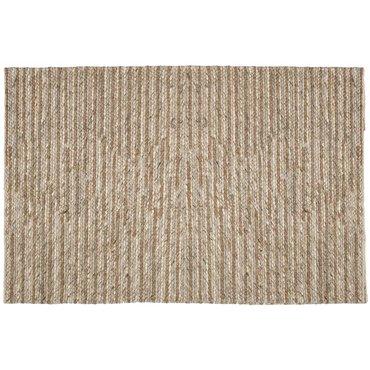 Rivièra Maison Cap d'Antibes Carpet - Wollen vloerkleed