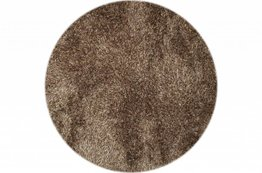 Rond Chester 13 Mix Beige