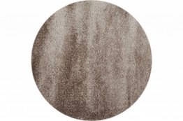 Rond Chester 15 Beige