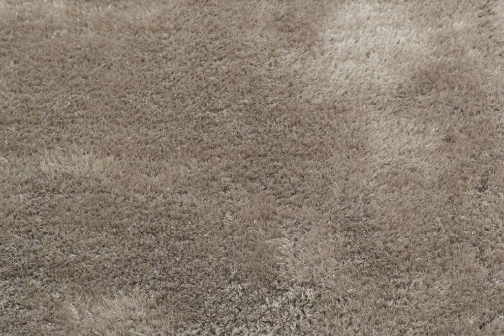 Tijdloze Jute Vloerkleden : Rond vloerkleed 200 cm. stunning lene bjerre rugella vloerkleed wol
