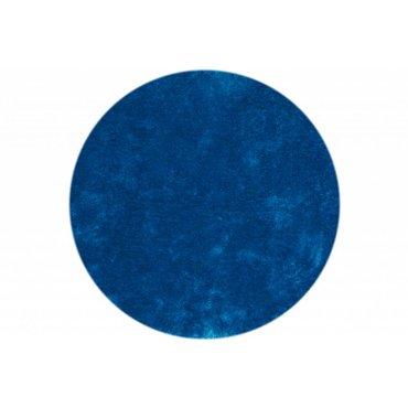 Ross rond 33 Blauw