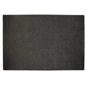 Solo rugs Tore 23 - PP Vloerkleed