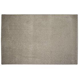 Solo rugs Tore 15 - PP Vloerkleed