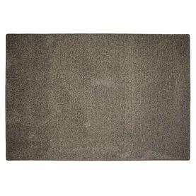 Solo rugs Tore 17 - PP vloerkleed