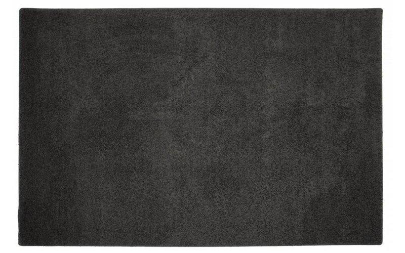 Vloerkleed Tore 25 Zwart