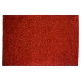 Solo rugs Tore 45 - PP vloerkleed
