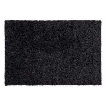 Solo rugs Liv 24 - Hoogpolig vloerkleed