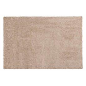 Solo rugs Liv 13 - Hoogpolig vloerkleed