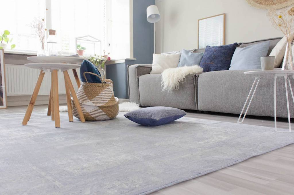 Goedkoop Tapijt Kopen : Tapijt kopen nu heel veel tapijt gratis gelegd bij roobol