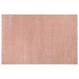 Solo rugs LIv 41 - Hoogpolig tapijt