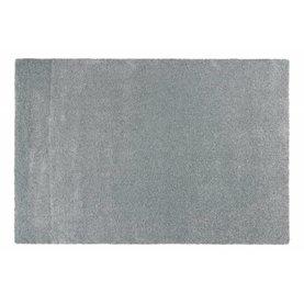 Solo rugs Liv 31 - Hoogpolig vloerkleed