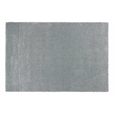 Solo rugs Liv 31 - Hoogpolig karpet