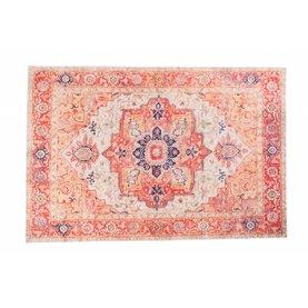 Lanz 69 - Vintage karpet