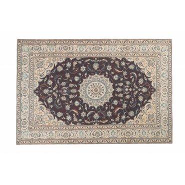 Donte 15 - Vintage karpet