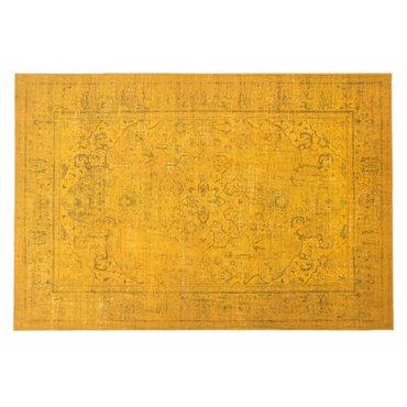 Angkor 54 - Vintage vloerkleed