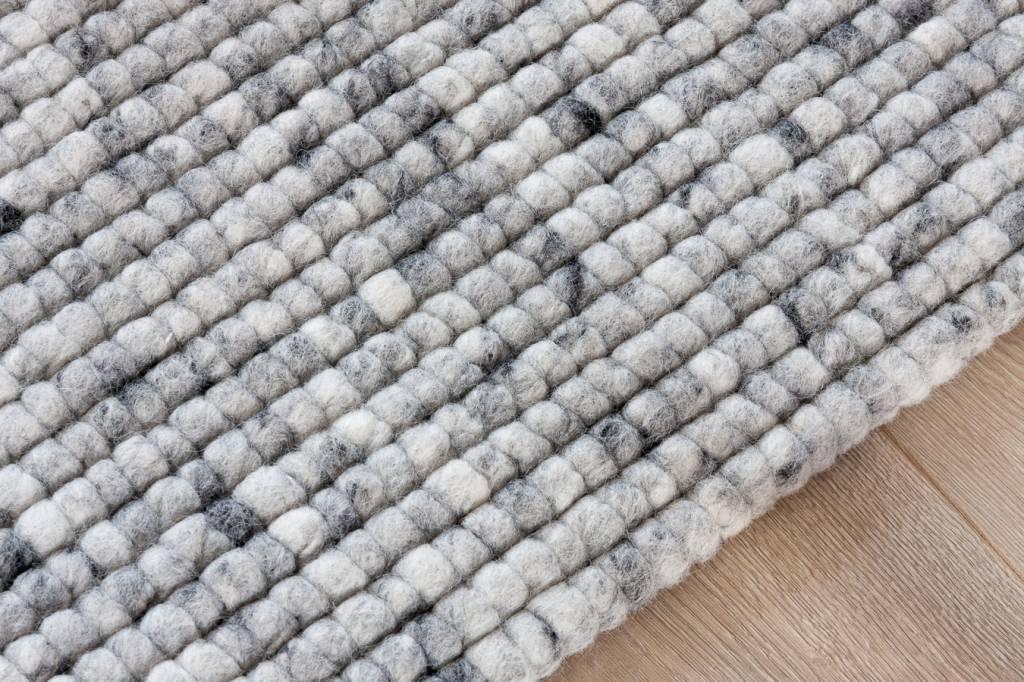 Ronde Vloerkleed Goedkoop : Slecht sisal vloerkleed zo herken jij de valkuilen floorpassion