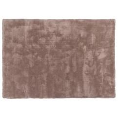Sandro 15 - Hoogpolig vloerkleed