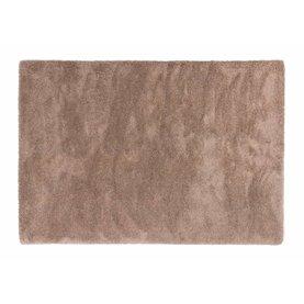 Solo rugs Liv 15 - Hoogpolig vloerkleed