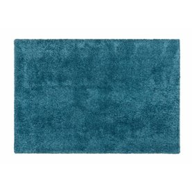 Solo rugs Liv 33 - Hoogpolig vloerkleed