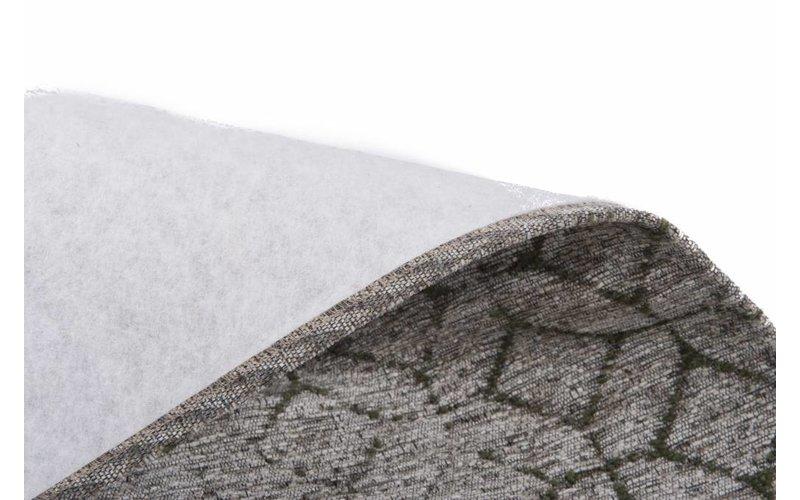 Anti-Slip onderkleed