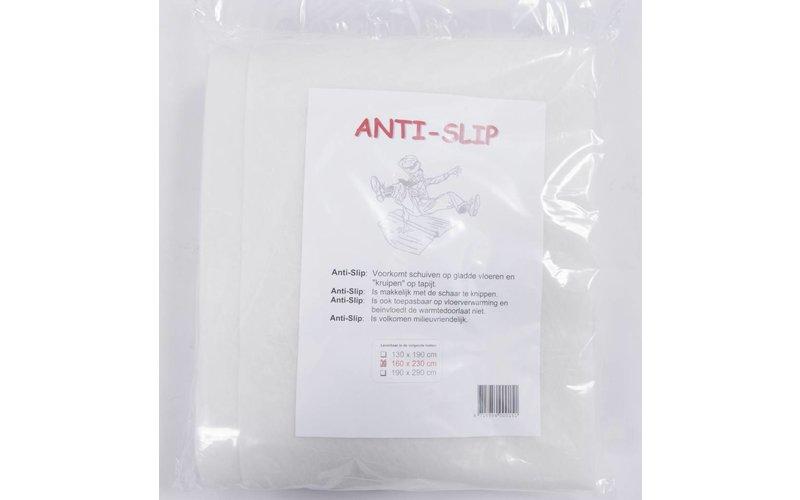 AntiSlip onderkleed