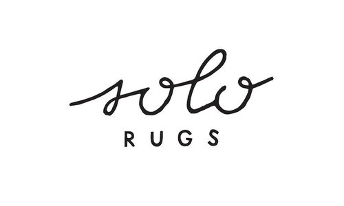 Solo rugs