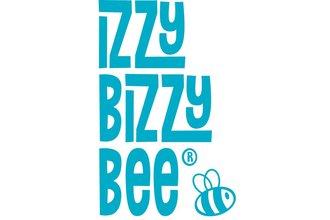 izzybizzybee®