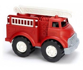 GreenToys Brandweerwagen