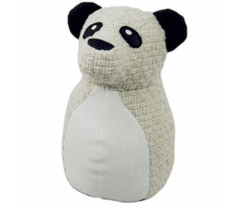 The Zoo Deurstopper Kinderkamer Panda