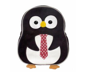 Apple Park Kinderrugzak Pinguin