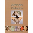 Powertex African Collection (Brigitte Grade)