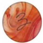 Effetre 995 - Jupiter odd