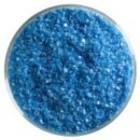 Frit - Medium - Bullseye - COE 90 - Egyptian blue