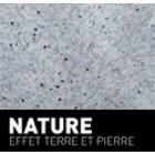 Cernit NAT Graniet - 56 gram