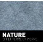 Cernit NAT Quarz - 56 gram