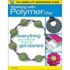 Working with Polymer Clay (Lori Wilkes)