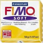 FIMO Fimo soft 16 - Sunflower - 56g