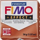 FIMO Fimo effect 27 - Koper - 56 gram
