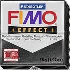 FIMO Fimo effect 903 - Sterrenhemel - 56 gram