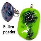 Bellenpoeder