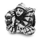 Bedel - Pierrot