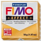 FIMO Fimo effect 11 - Metallic gold/goud - 56 gram