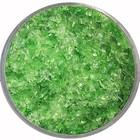 Frit - Medium - Uroboros - COE 96 - Light Green