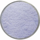 Frit - Powder - Uroboros - COE 96 - Medium Blue Opal