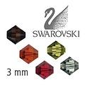Swarovski Elements